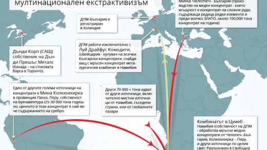 worldmap-web_bg